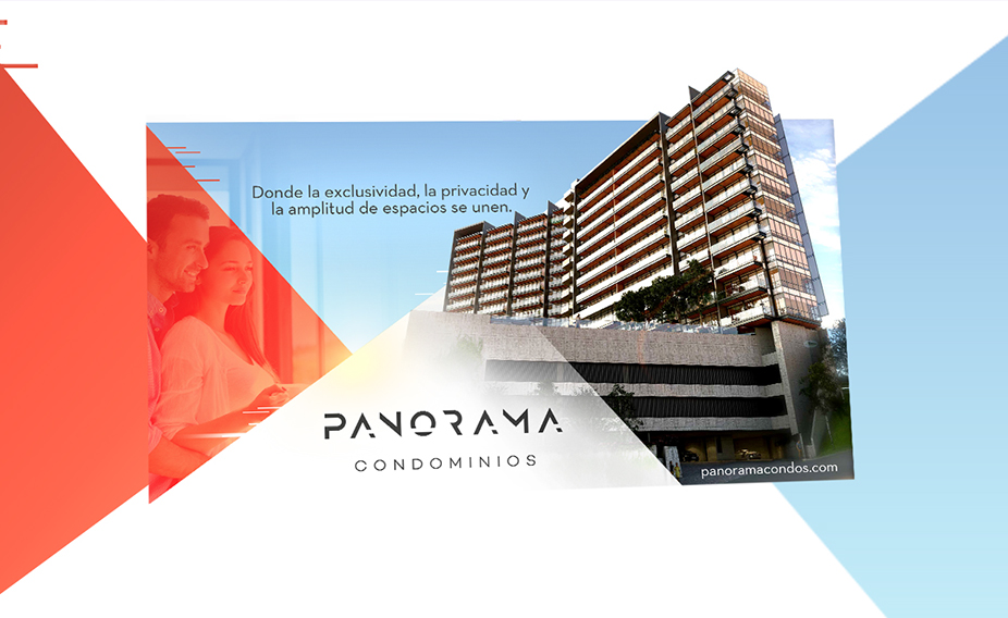 Panorama Condominios